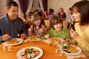 Restaurant And Bar Insurance